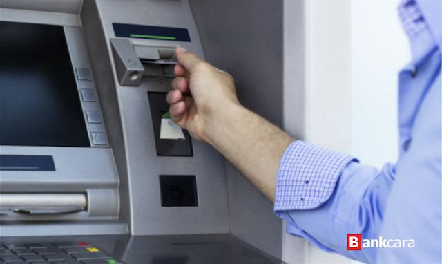 Tarif Biaya Transfer Antar Bank BRI, BCA, BNI, Mandiri - Bankcara.com