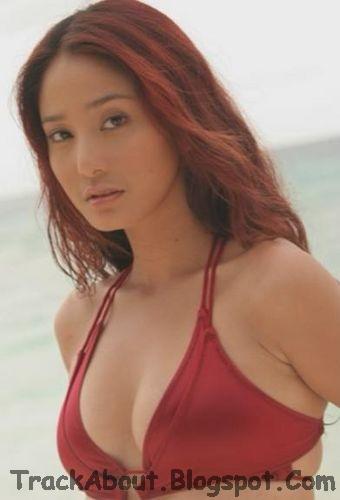 Katrina Halili Sex Scandal From Philippines-6615