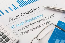 Security Auditing   Ethical Hacking
