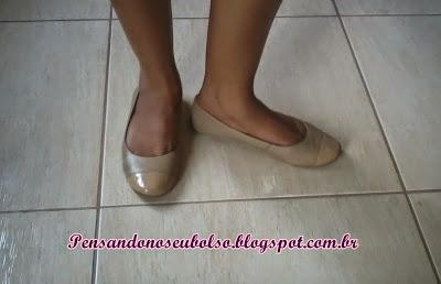 sapatilha magic shoes