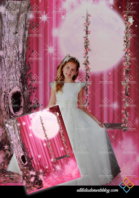 15th birthday quinceanera background