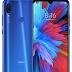 Review Redmi Note 7: Smartphone Perdana dari Redmi