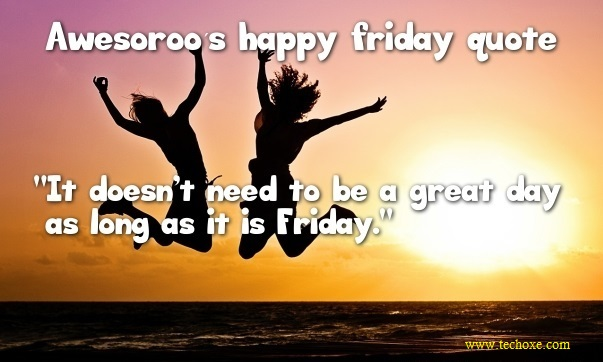 Funny Happy Friday Images With Quotes for Facebook ...  Funny Happy Fri...