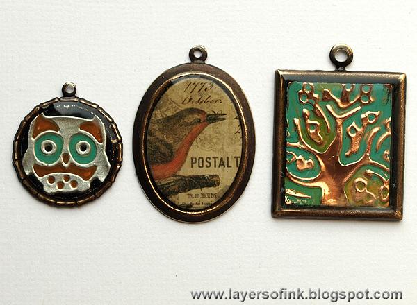 http://layersofink.blogspot.com/2014/10/sizzix-vintaj-bezel-jewelry-blog-hop.html