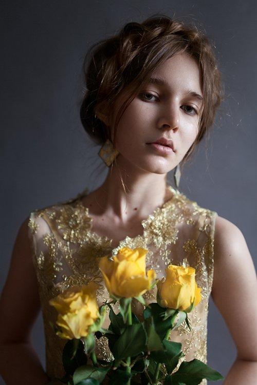 Andrey Brandis 500px fotografia retratos mulheres modelos fashion sensual beleza