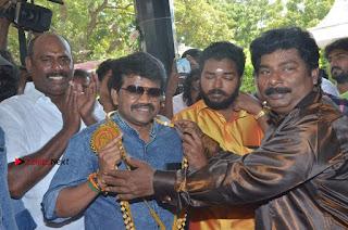 Agalya Tamil Movie Launch Stills  0056.jpg