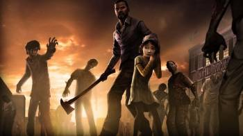 Download The Walking Dead