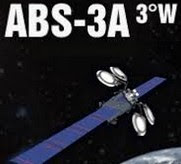 ABS 3A at 3.0°W