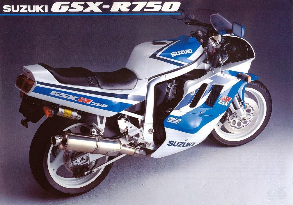 Suzuki Gsx R 750 Wiring Diagram Additionally Honda Motorcycle Wiring