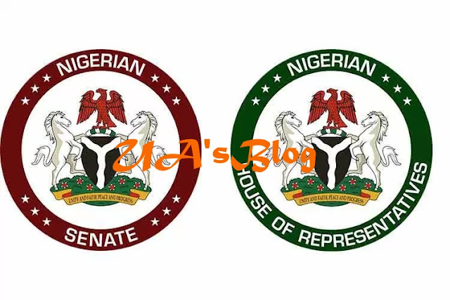 NASS to go against corrupt VCs, lecturers