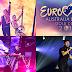 [Olhares sobre o Eurovision - Australia Decides] Quem representará a Austrália no Festival Eurovisão 2019?