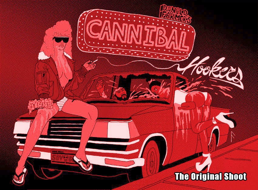 http://www.sovhorror.com/2014/03/episode-06-cannibal-hookers-original.html
