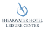 Shearwater Leisure Center
