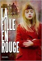 http://lesreinesdelanuit.blogspot.be/2016/10/la-fille-en-rouge-de-kate-hamer.html