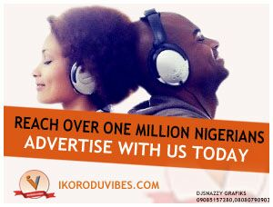http://ikoroduvibes.blogspot.com/p/advertise-with-us.html
