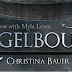 Interview with Myla Lewis (Angelbound)