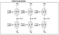 http://elecnote.blogspot.com/2015/02/cd-rom-brushless-dc-motor-control.html