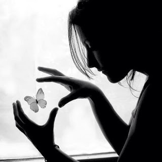 صور حزن , 122 صورة معبرة عن الحزن والألم والضياع و الهم مع كلام وعبارات حزينة