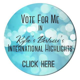 http://bit.ly/KyliesHighlightsJanuary2018VoteformeHere