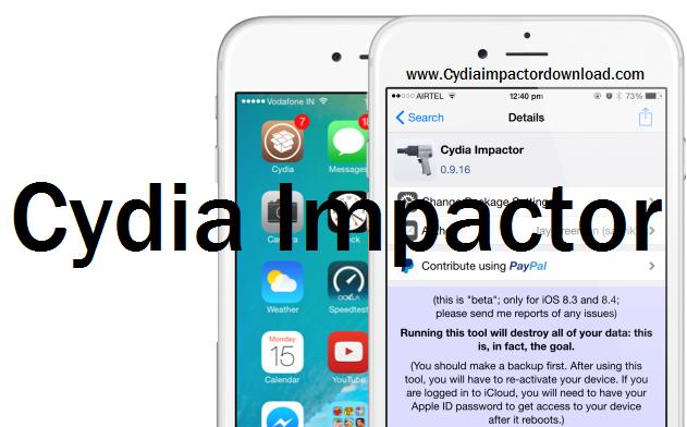 UnJailbreak Your iPhone Easily