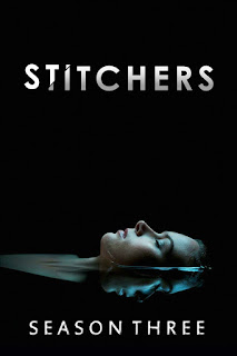 Stitchers: Season 3, Episode 6