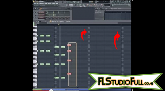 O Que São Ghost Channels no FL Studio