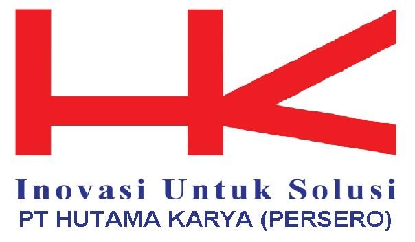 Loker PT Hutama Karya (Persero)
