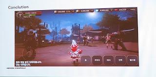 Reboot Mobile Final Fantasy XI
