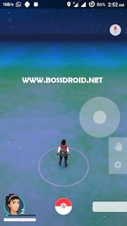 Cara Mengetahui Penyebab Akun Pokemon Go di Banned