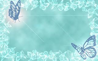 Download 9600 Koleksi Background Ppt Doraemon Bergerak Terbaik
