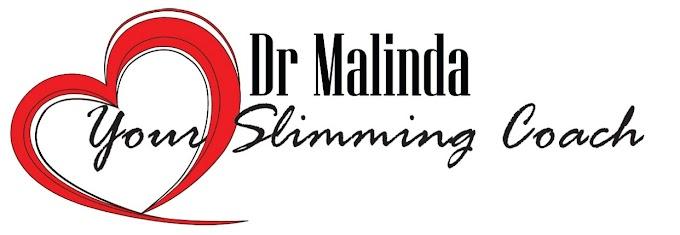 Program Diet HCG -- Revolusi Baru Dalam Rawatan Obesiti