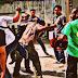 Lembaga Bantuan Hukum Kecam Kekerasan Polisi Terhadap Mahasiswa Papua di Yogyakarta