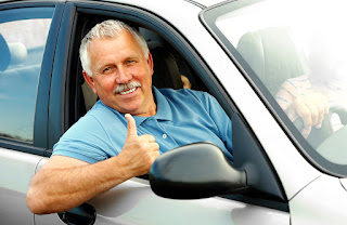 Auto loan company for bad credit