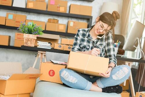 membuat toko online gratis untuk memulai bisnis online
