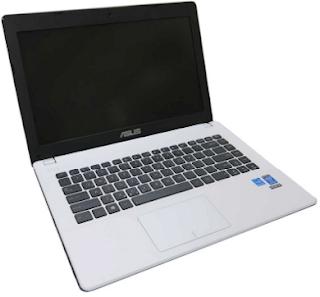 Asus X451C Drivers Windows 7 64 it, windows 8.1 64bit, and windows 10 64bit