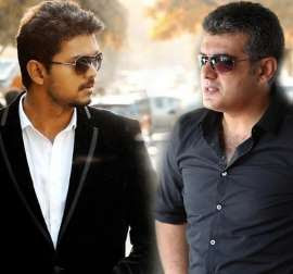 Director Atlee next will be with Vijay?