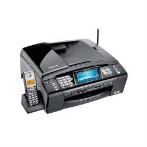 brother mfc 990cw driver software