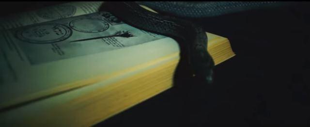 """DEVISER: Το video του """"Black Mass"""" με τη συμμετοχή του Σάκη Τόλη"""