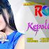 Lirik Nella Kharisma - Kepaling (Official Chord)