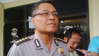 Kepolisian Sudah Memiliki Alat Bukti yang Menjerat Habib Rizieq