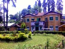 Kalimpong Primary Teachers Training Institute or BT College