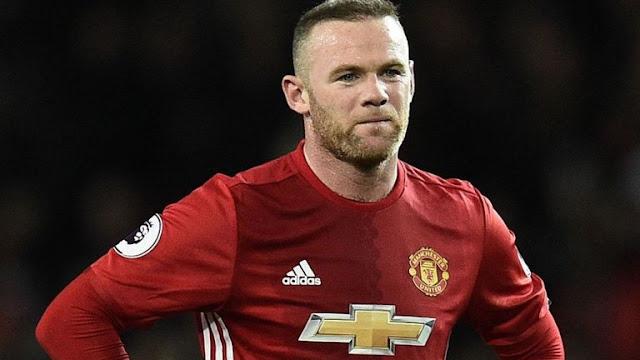 Rooney Akan Amat Dirindukan di MU