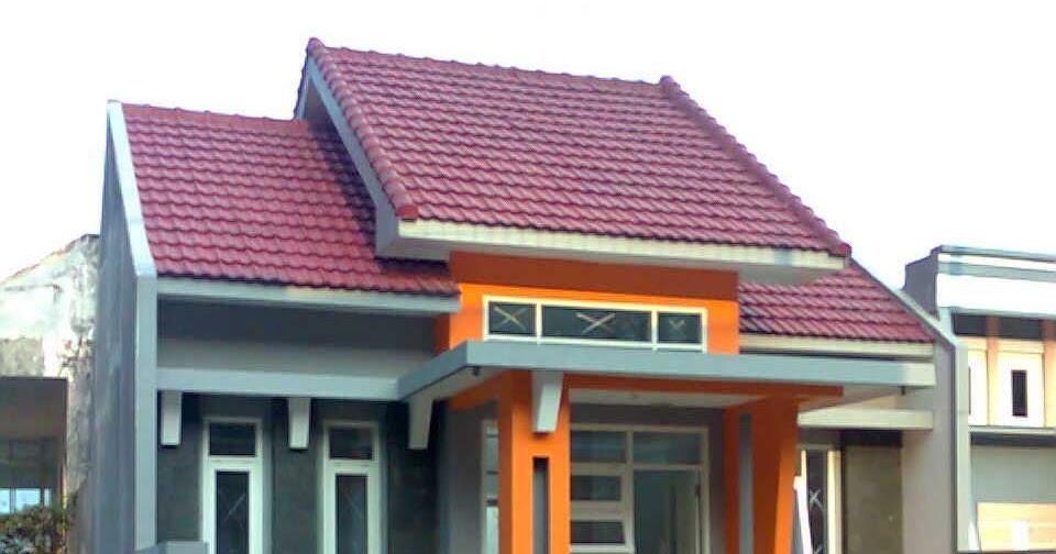 Konsep 27+ Desain Rumah Tipe 36