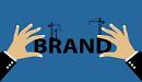 brand-equity