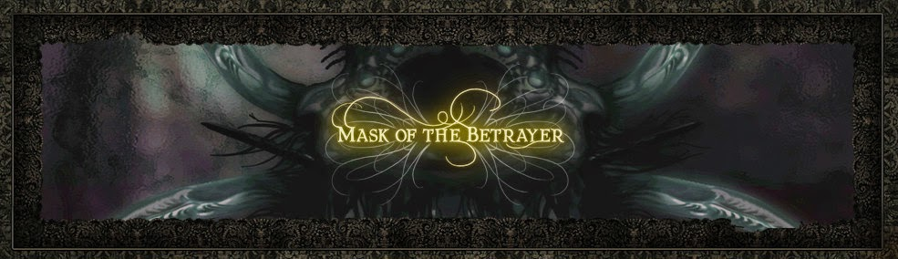 Nwn2 cheats mask of the betrayer manual