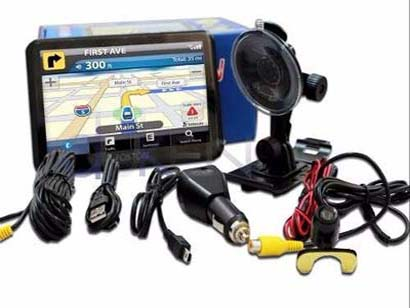 Gps-Automotivo-Foston-Fs3d717-Tela7-polegados-bleutooth-Full-Hd-Camera-Re-Tv-digital-mapa3d-atualizado-alerta-radar-transmissorFM-05