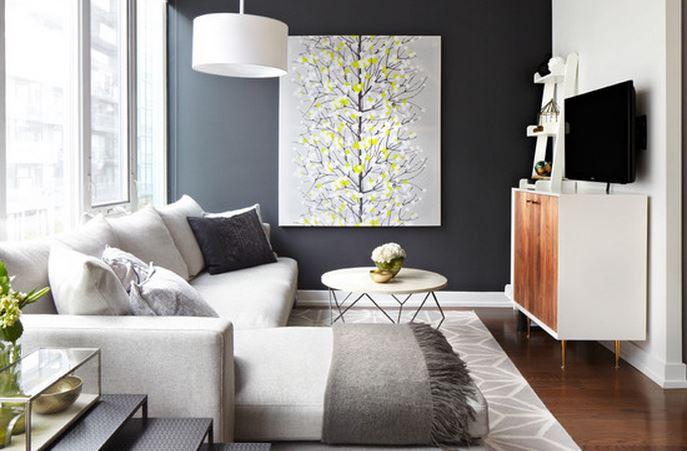 Artwall and Co Vente tableau design Dcoration maison succombez pour un tableau dco