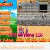 Ngọc rồng online 138 auto click, cải tiến menu, tàn sát