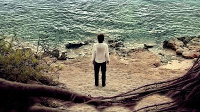 """[Atlàntida Film Fest] Crítica: """"Retorno"""" (2018), de Marcos Callejo"""