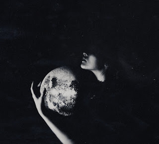 The Night Natalia Drepina, Russia.